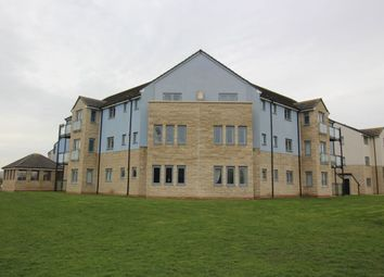 Thumbnail 2 bed flat to rent in Cromwell Ford Way, Stella Riverside, Blaydon-On-Tyne