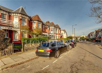 Thumbnail 3 bed terraced house for sale in Aberdeen Road, London