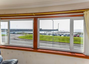 Thumbnail 3 bed property for sale in The Braes, Saltcoats