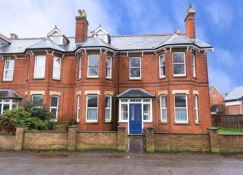 2 bed maisonette for sale in Farnborough Road, Farnborough GU14