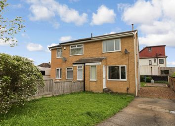 2 bed semi-detached house for sale in Moffat Close, Buttershaw, Bradford BD6