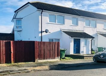 3 bed property to rent in Firtree Way, Southampton SO19