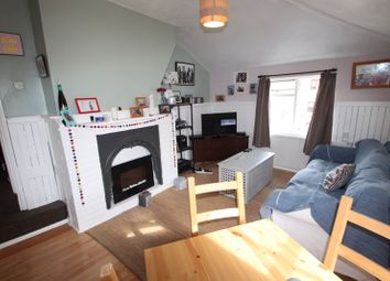 1 bed flat to rent in Upper Abbey Road, Belvedere, Kent DA17