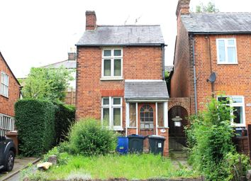 Thumbnail 3 bed detached house for sale in South Street, Bishop's Stortford