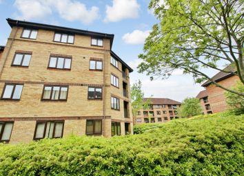 2 bed flat for sale in Scott Road, Norwich NR1