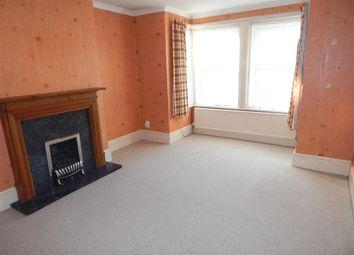 3 bed property to rent in Gorringe Road, Salisbury, Wiltshire SP2