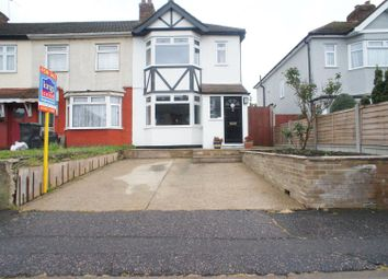Thumbnail 3 bedroom property for sale in Orchard Gardens, Waltham Abbey