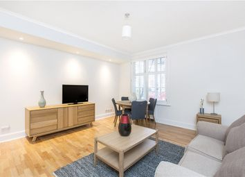 Thumbnail 2 bedroom flat for sale in Chesterfield House, Chesterfield Gardens, Mayfair