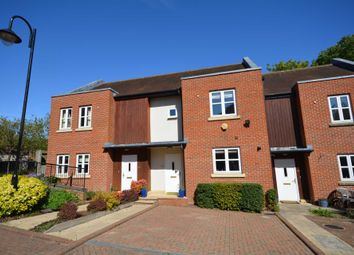 Thumbnail 3 bed town house to rent in Whielden Street, Amersham