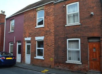 3 bed terraced house for sale in King Street, Boston, Lincs PE21