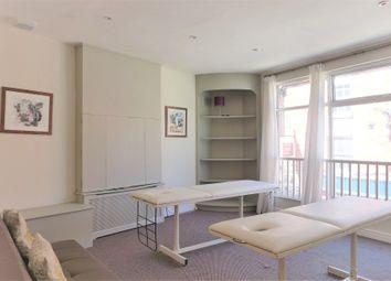 Thumbnail Property to rent in Fishergate, Ripon