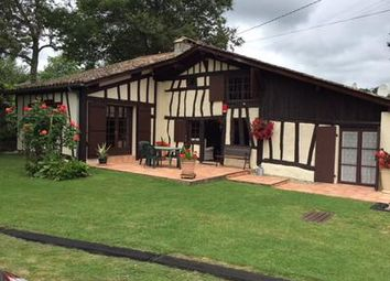 Thumbnail 3 bed property for sale in Bazas, Gironde, France
