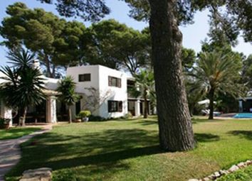Thumbnail 6 bed villa for sale in Calle Des Piver, 12, San Antonio, Ibiza, Balearic Islands, Spain