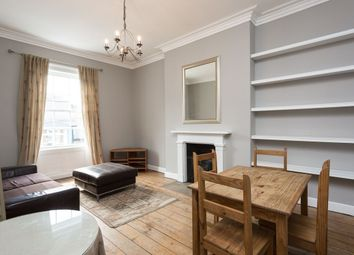 Thumbnail 2 bed flat for sale in Melroses Yard Walmgate, York