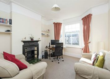 Thumbnail 2 bedroom flat for sale in Marcus Street, Marcus Street, Wandsworth, London