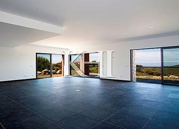 Thumbnail 3 bed villa for sale in Cascais, Estrela, Lisbon City, Lisbon Province, Portugal