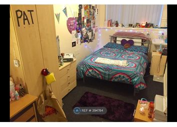 Thumbnail Room to rent in Highfield Place, Sheffield