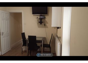 Room to rent in Needham Road, Liverpool L7