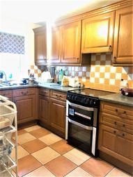 Room to rent in Ashfield Street, Whitechapel E1