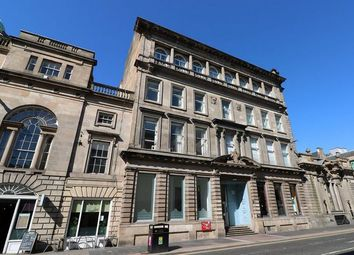 Thumbnail 2 bedroom flat for sale in Glassford Street, Merchant City, Glasgow
