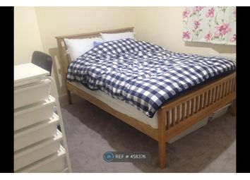 Thumbnail 2 bed semi-detached house to rent in Meerbrook Road, London
