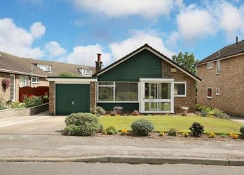 Thumbnail 3 bed bungalow for sale in Whiston Grange, Rotherham, South Yorkshire