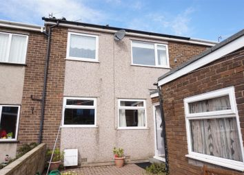 3 bed terraced house to rent in Belmont Close, Lancaster LA1