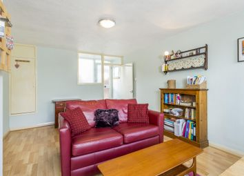 Thumbnail 1 bedroom flat for sale in Stourhead House, Tachbrook Street, Pimlico, London