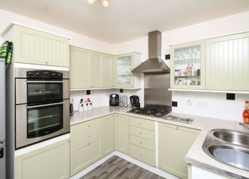 Thumbnail 3 bed detached bungalow for sale in Highhouse View, Auchinleck, Cumnock