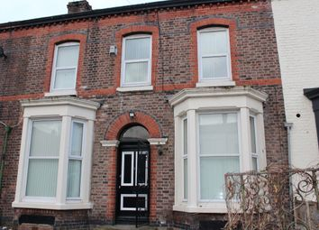 Thumbnail Room to rent in Deane Road, Fairfield, Liverpool