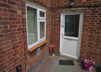 Thumbnail 5 bed flat to rent in London Road, Headington, Oxford