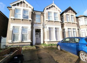 Thumbnail 1 bed flat to rent in Mayfair Avenue, Cranbrook, Ilford