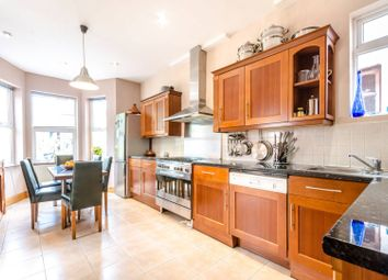 Thumbnail 6 bed semi-detached house for sale in Dollis Hill Lane, Dollis Hill