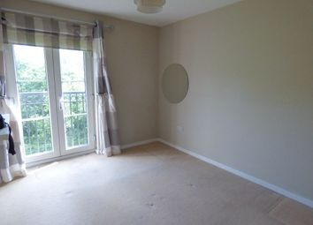 Thumbnail 2 bed flat to rent in Shalefield Gardens, Manchester