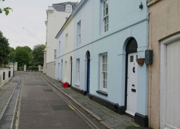 Thumbnail 2 bedroom terraced house to rent in St Marys Street, Canterbury