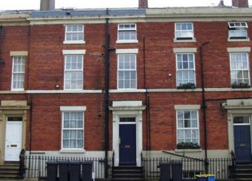 Thumbnail 1 bed flat to rent in Wellington Street, Preston, Lancashire