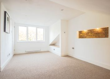 Thumbnail 2 bed flat for sale in Lee High Road, Hither Green