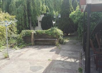 Thumbnail 5 bedroom semi-detached house to rent in Mayes Brook Road, Dagenham, Becontree