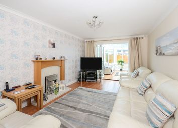 3 bed detached house for sale in Ploughmans Lane, Haxby, York YO32