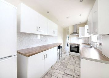 Thumbnail 4 bed detached house to rent in Homerton High Street, London