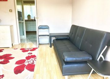 Thumbnail 3 bed flat to rent in Royston Gardens, Redbridge