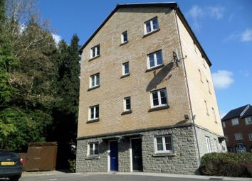 Thumbnail 2 bed flat to rent in 65 Whitworth Square, Cardiff