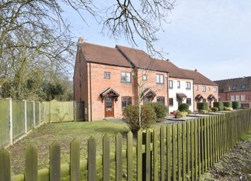 Thumbnail 3 bed semi-detached house for sale in Kegworth Road, Gotham