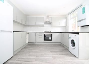 3 bed terraced house to rent in Temsford Close, Harrow HA2