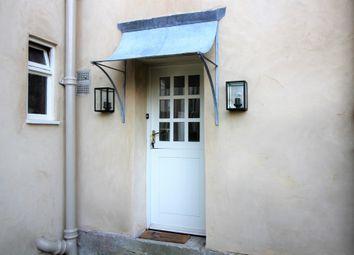 Thumbnail 2 bed cottage to rent in Grange Lane, Burghwallis, Doncaster
