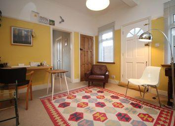 Thumbnail 1 bed flat to rent in Sandy Lane South, Wallington