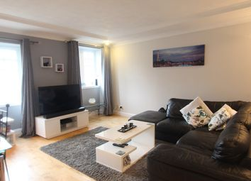 2 bed flat for sale in Branning Court, Kirkcaldy, Fife KY1
