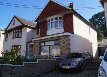 Thumbnail 3 bed semi-detached house for sale in Ebenezer Street, Newcastle Emlyn, 9Bs