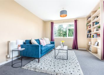 Thumbnail 2 bed flat for sale in Dudley Lodge, Ferndale, Tunbridge Wells