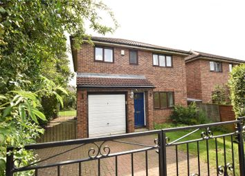 4 bed detached house for sale in Church Lane, Crossgates, Leeds, West Yorkshire LS15